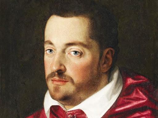 Ferdinando I Medici
